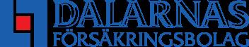dalarnas_forsakring