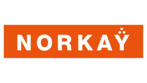 Norkay