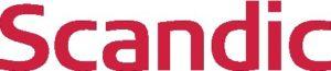 Scandic_logo_Red_RGB